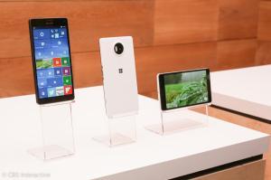microsoft-100615-nyc-lumia-950xl-001