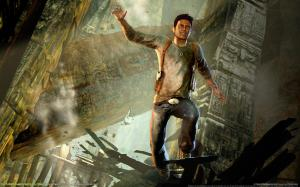 uncharted-drakes-fortune
