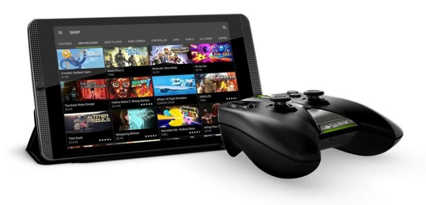 new-shield-tablet-k1-930x448.jpg