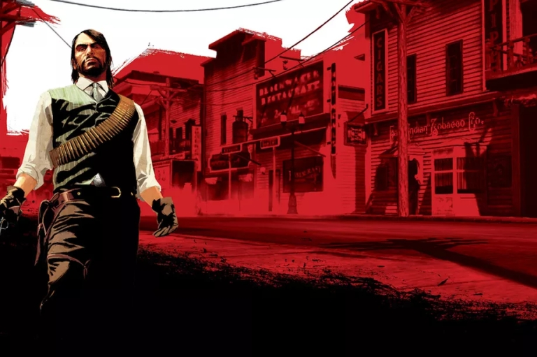 red_dead_redemption-0