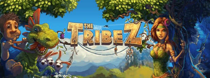 tribez-930x347