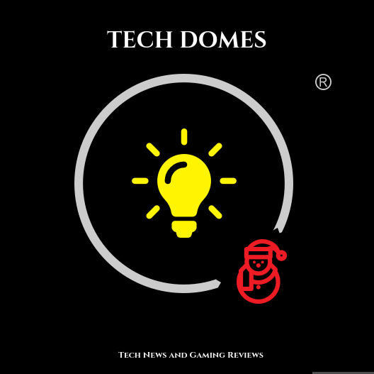 cropped-tech-domes-xmas.png