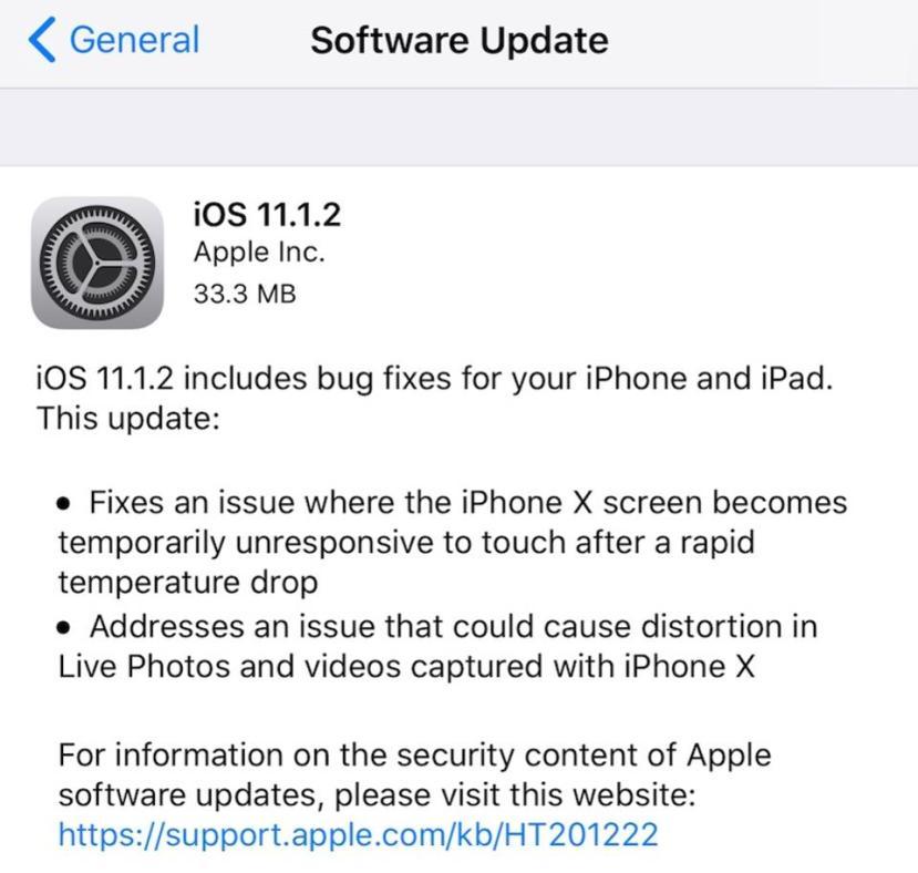 iOS-11.1.2.jpg