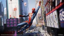 marvels-spider-man-screen-03-ps4-us-29mar18