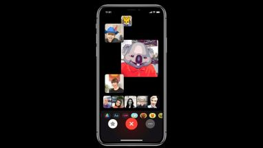 facetime-effects-ios-12