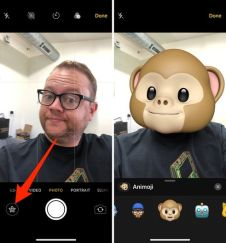 ios-12-messages-camera-features
