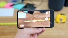 measure-app-ios-12