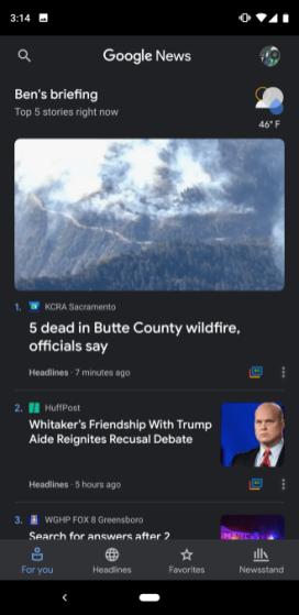 google_news_dark_mode_2