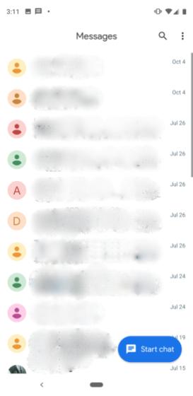 message_dark_mode_3