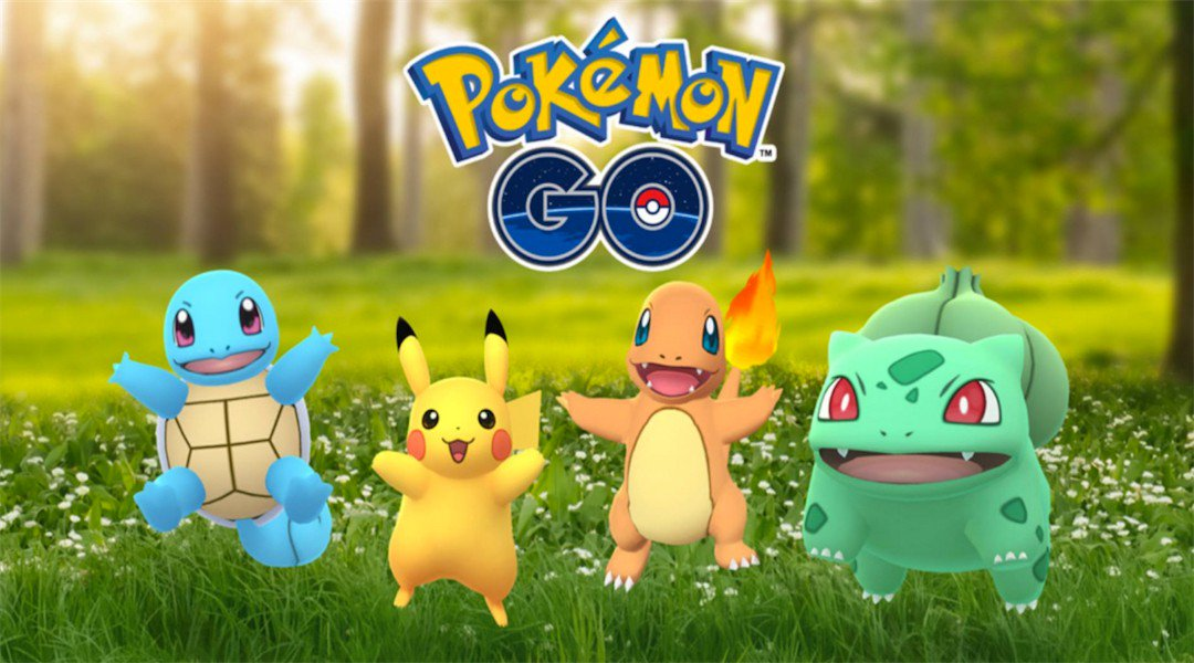 Pokémon Go is changing some of its features in the new update