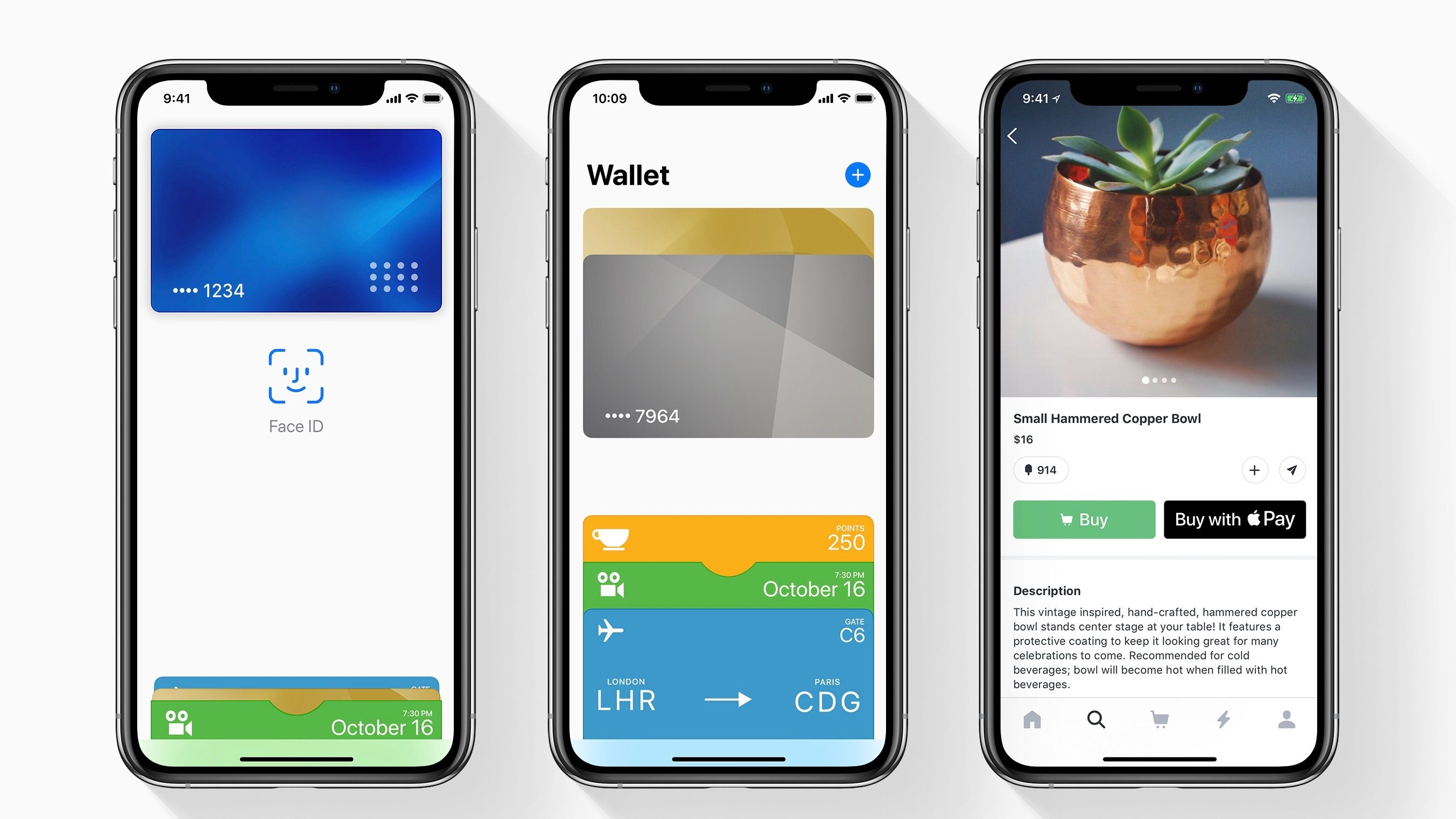 Apple Pay is coming in Saudi Arabia on February 19
