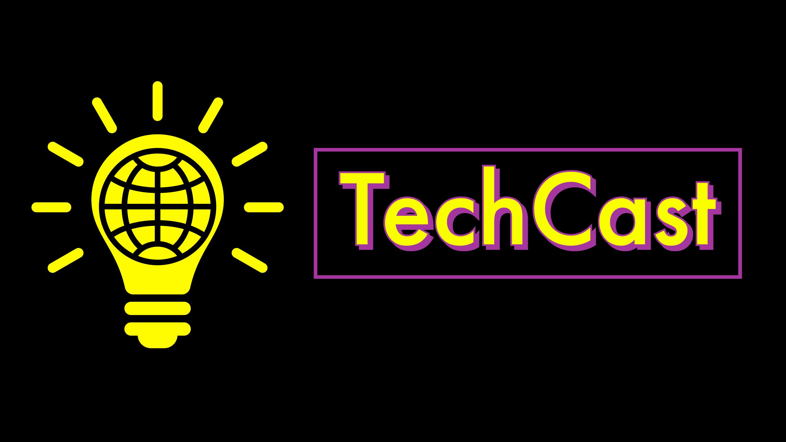 TechCast #3: iOS 12.3, Intel Vulnerability error, Android Q, more