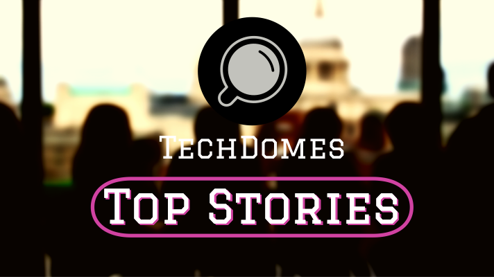 This week's top stories: iOS 12.3, Apple Card first impressions, Intel vulnerabilities, more