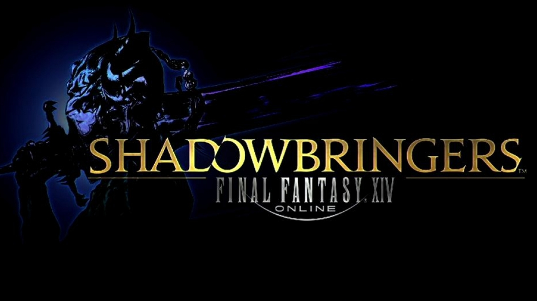 Final Fantasy 14: Shadowbringers' benchmark is available to download now, with character creation