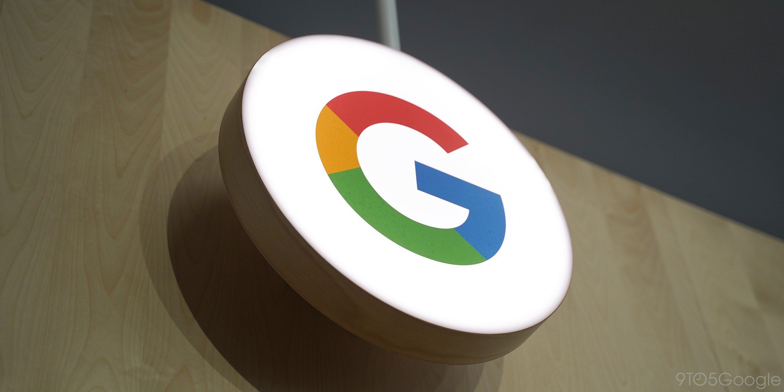 Google is killing AdSense for Android and iOS this year