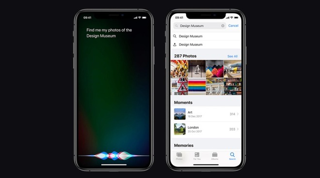 SiriOS will likely launch on 2020 WWDC