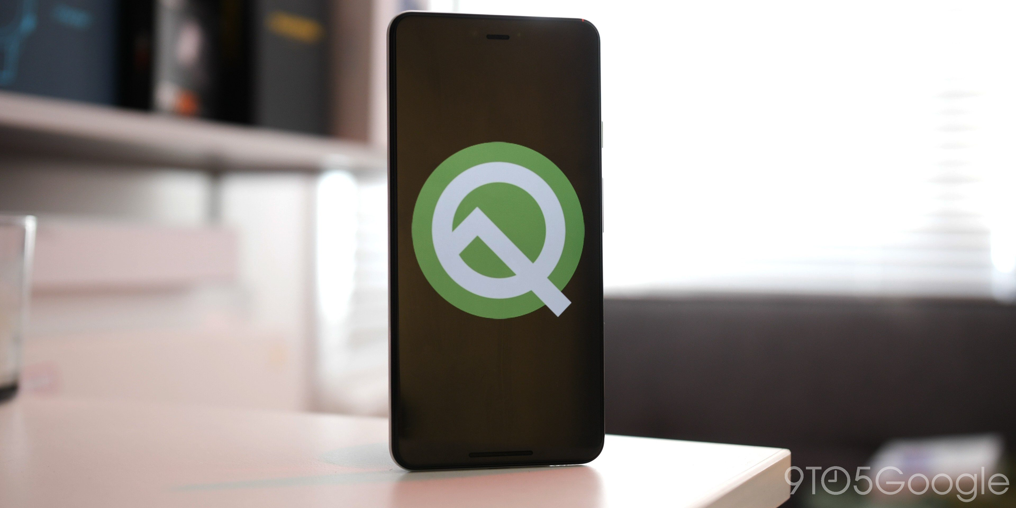 Android Q has 65 new emoji stickers