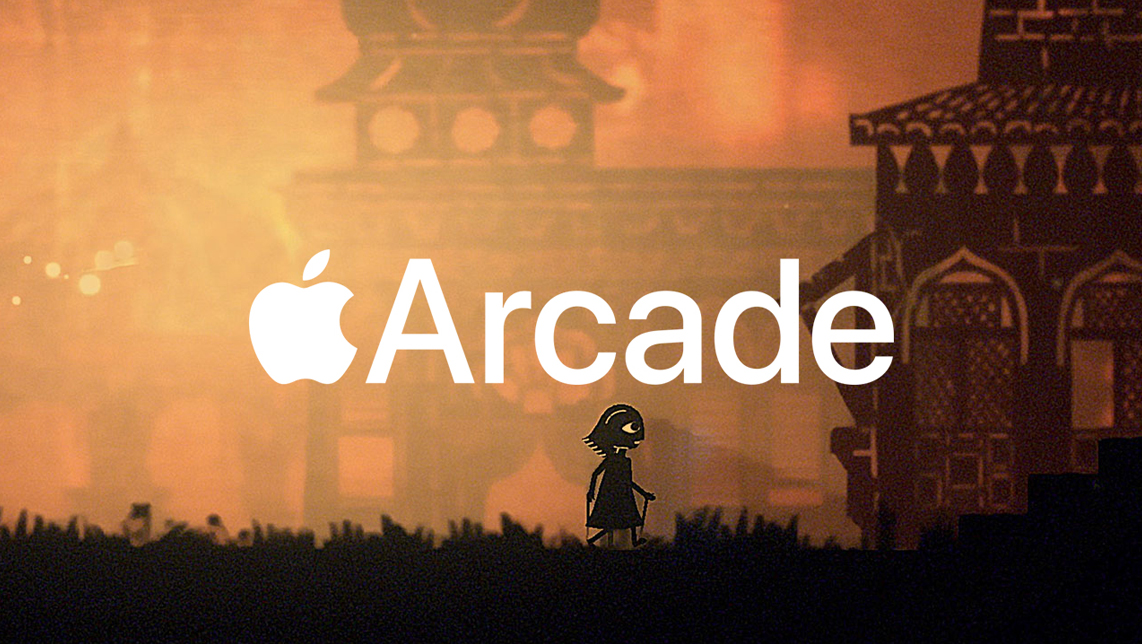 Apple planning to charge $4.99/month for Apple Arcade