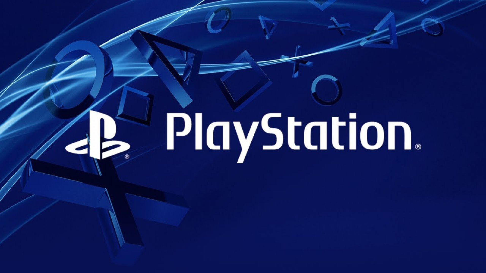 PlayStation 5 specs: Everything we know so far