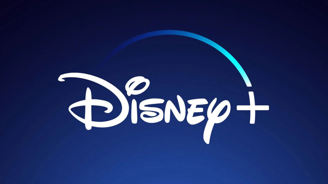Disney+ surpasses 10 million subscribers on first day